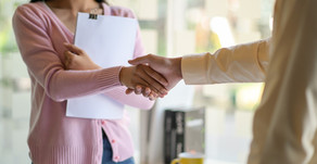What Kind of Buyers Are You Most Likely to Meet?