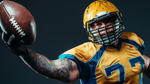 How to Create Your Own Fantasy Football Draft