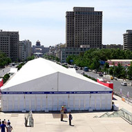 Exhibition tent 15.JPG