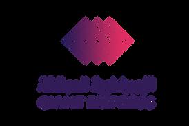 Empress Logo (1).png