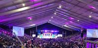 Event tent 8.JPG