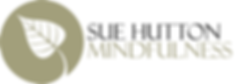 Sue Hutton Mindfulness Logo.png