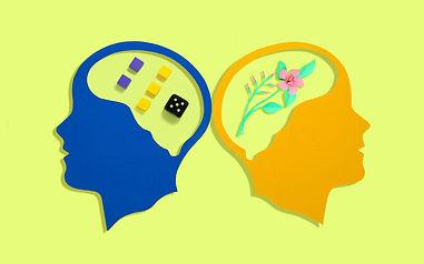 learning-to-celebrate-neurodiversity-in-
