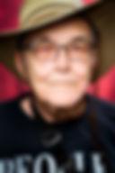 Peter Rhett Photo.jpg