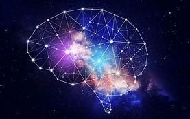 3-practices-for-neurodiverse-meditators.
