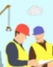 construction-3721170_1920 (002) - 1.jpg