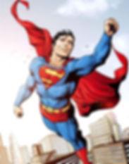 squ+superman.jpg