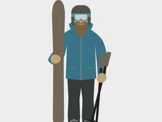 rad-skier-dude.png