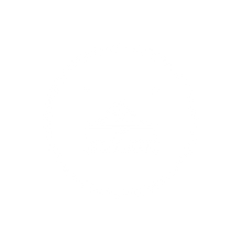 Stopmotion Icon-01.png