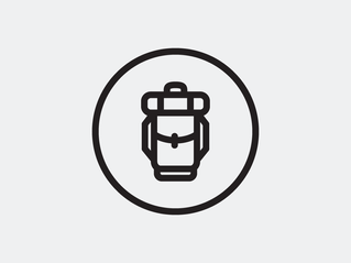Backpacking-Icon.png