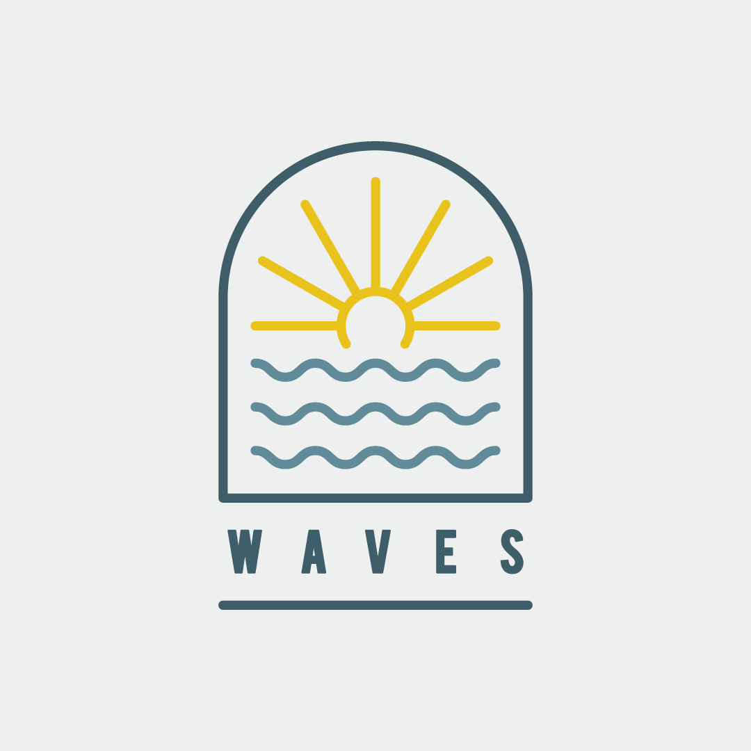Waves-Icon.png
