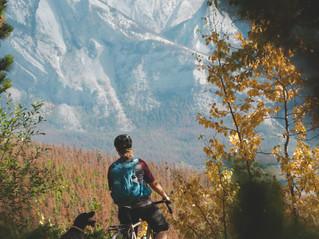 Jasper Gravel Ride Weekend Edits-14.jpg