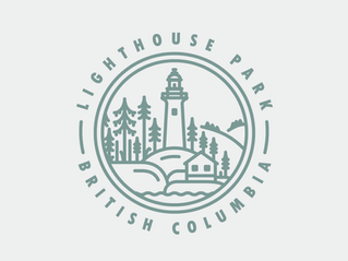 Lighthouse-Park-badge.png