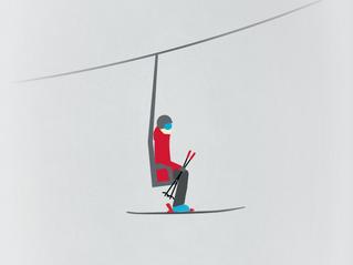 charilift skier-01.png