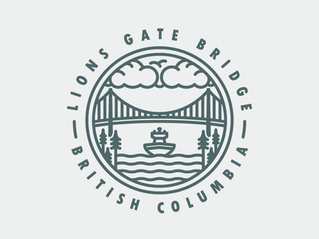 Lions-Gate-Bridge-Badge.png