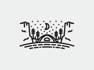 Canyon-Tent-logo.png