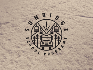 Sunridge School Day Youtube Thumbnail v2
