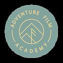 Adventure Film Academy colour-02.png