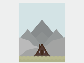 Cabin-in-the-alpine.png