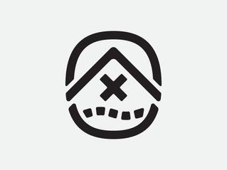 Instagram Design Showcase - Oxley Co-04-