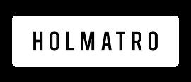 Holmatro Icon-01-01-01.png
