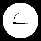 basic-burger-in-circle White Solid-01.pn