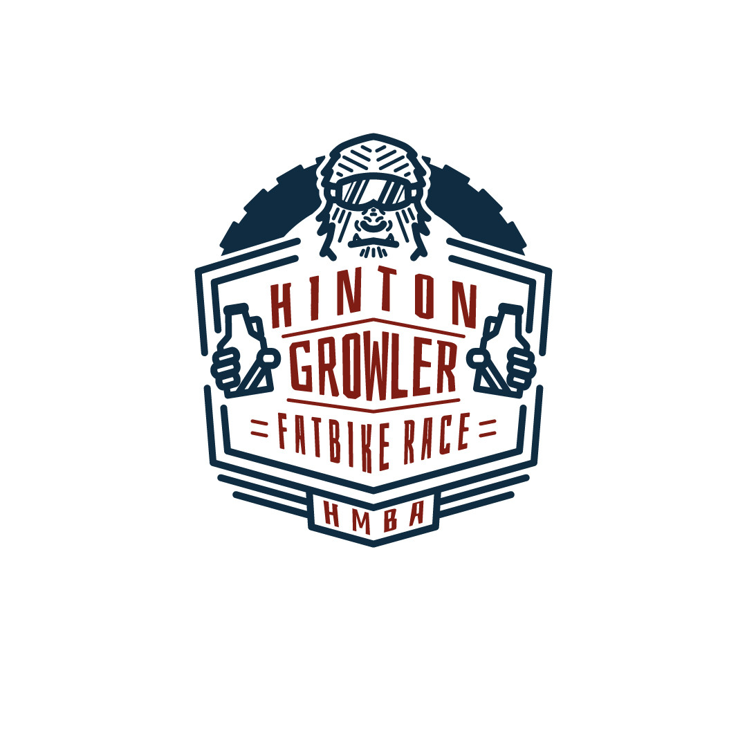 The-Growler-Race-Logo-Color.jpg