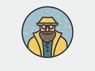 fisherman-joe.png
