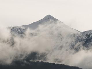 Valemount mountain-1.jpg