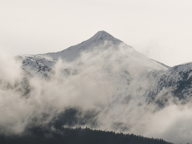 Valemount mountain-1.jpg