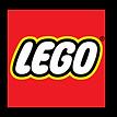 LEGO Logo-02.png