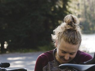 Jasper Gravel Ride Weekend Edits-24.jpg