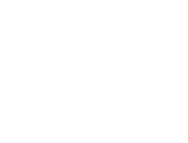 Hand Crafted Films and Visuals-01.png