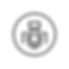 Video Icon Black-01.png