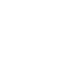 Photo Icon-01.png