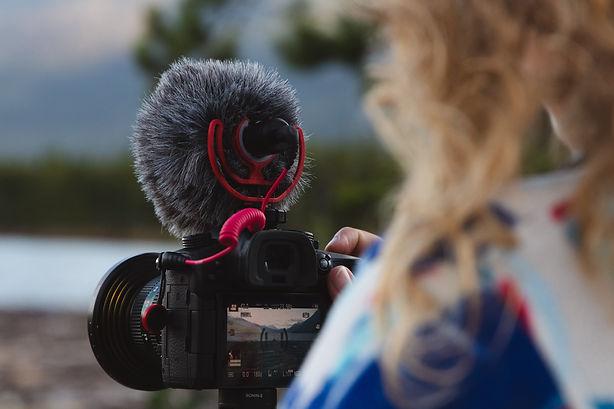 Steph Camera-1.jpg