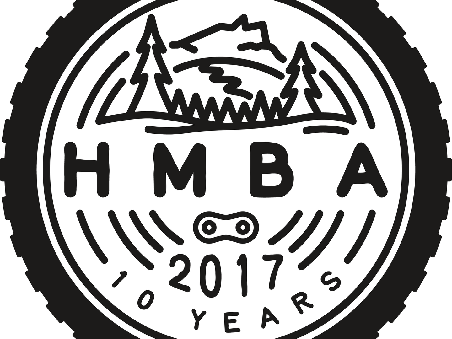 HMBA 10 Years Final on white.png