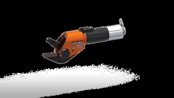 CU 4007 - CORE Mini Cutter