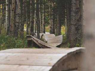 Jasper Gravel Ride Weekend Edits-21.jpg