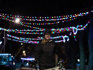Christmas gravel bike-1.jpg