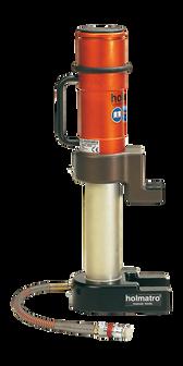 Toe Cylinder TJ 3610_96dpi_1181x2362px_2