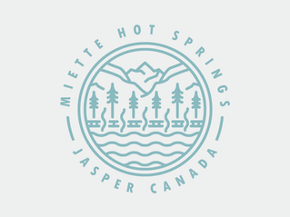 Miette-Hot-springs.png