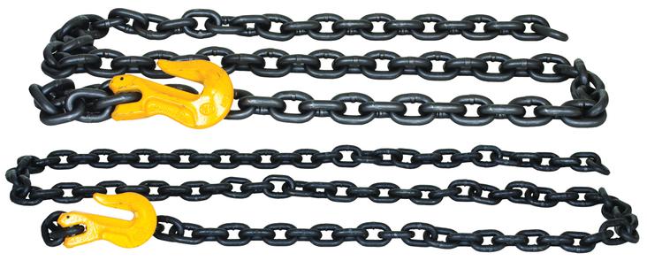 Pulling Chain Set