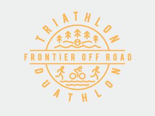 Triathlon-duathlon-v2.png