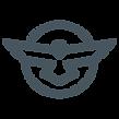 Shadowhawk 2020 logo favcon-01.png