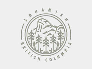 Sqaumish-Badge.png