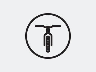 Mountain-Bike-Icon.png