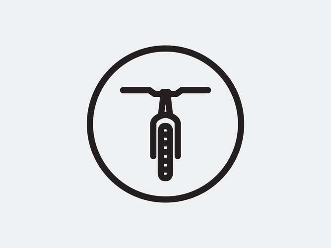 Mountain-Bike-Icon.png