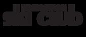 ESC Logo - Black.png