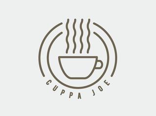 cuppa-joe.png